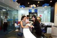 Prévoir Việt Nam sẽ đảm bảo quyền lợi người mua bảo hiểm qua VNPost