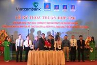 PVI bảo hiểm cho Công ty Lọc hóa dầu Bình Sơn