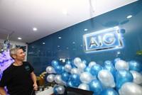 Bảo hiểm AIG Việt Nam lỗ hơn 155 tỷ đồng trong năm 2015