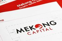 Mekong Capital rót thêm 112 triệu USD vào Việt Nam
