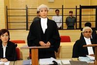 MIC ra mắt sản phẩm bảo hiểm dành cho luật sư, công chứng viên