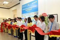 Tập đoàn Bảo Việt chung tay bảo vệ môi trường đảm bảo phát triển bền vững