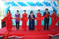 Fubon Life Việt Nam khai trương Tổng Đại lý Tuyên Quang