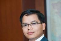 PVIRe bổ nhiệm Tân CEO Trịnh Anh Tuấn
