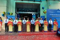 Bảo Việt ra mắt sản phẩm BAOVIET Easy Car