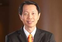 Ông Randy Lianggara được bổ nhiệm Tổng giám đốc VietinAviva