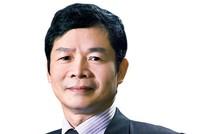 PVI Re thay Chủ tịch Hội đồng quản trị