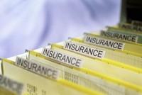 Thanh kiểm tra các doanh nghiệp bảo hiểm, phát hiện nhiều vi phạm