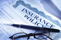 Thanh kiểm tra bảo hiểm quý III/2016, doanh nghiệp chưa nhận được kết quả chính thức