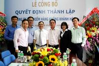 Bảo hiểm Hàng Không đón công ty thành viên thứ 21 tại Khánh Hòa