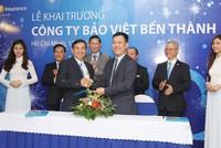 Lý do 3 khách hàng lớn đầu tiên lựa chọn Bảo Việt Bến Thành