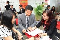 Bộ Tài chính yêu cầu các doanh nghiệp bảo hiểm hợp tác cạnh tranh lành mạnh