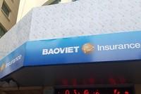 Bảo hiểm Bảo Việt dẫn đầu thị trường bảo hiểm phi nhân thọ