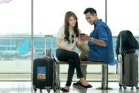 Hành khách Vietnam Airlines hủy chuyến bay sẽ được PVI bồi thường
