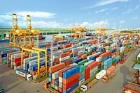 Tính đến giữa tháng 5, Việt Nam nhập siêu 3,7 tỷ USD
