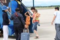 Bàn thêm về việc tận thu phí thị thực và cơ hội khơi dòng du lịch