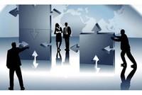 Hướng dẫn đăng ký kinh doanh theo Luật Doanh nghiệp mới