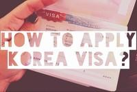 Hàn Quốc miễn phí visa cho du khách Việt Nam trong 3 tháng