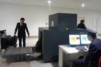 Tăng cường phòng chống buôn lậu của nhân viên hàng không
