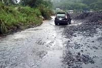 Ngành than thiệt hại hơn 1.000 tỷ đồng do mưa lũ lịch sử
