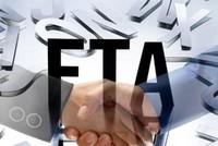 Doanh nghiệp Việt chủ động đón đầu các FTA thế hệ mới