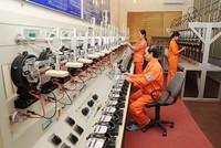 4 tháng nữa, thị trường điện sẽ chuyển sang một cấp độ mới