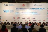 Việt Nam đang hội nhập thành công vào nền kinh tế toàn cầu