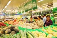 Giai đoạn 2016 - 2020, thị trường bán lẻ Việt Nam sẽ tăng trưởng 12%/năm