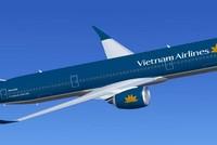 Vietnam Airlines đạt lợi nhuận trước thuế 1.600 tỷ đồng trong nửa đầu năm