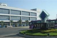 8 tháng đầu năm, Singapore dẫn đầu ASEAN đầu tư 1,67 tỷ USD vào Việt Nam