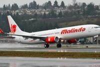 Thêm một hãng bay của Malaysia mở tuyến đến Hà Nội