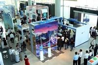 Sắp diễn ra triển lãm quốc tế thiết bị chiếu sáng lớn nhất Việt Nam