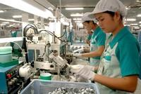 Đề xuất thử nghiệm mô hình Trung tâm công nghệ công lập để thúc đẩy công nghiệp hỗ trợ