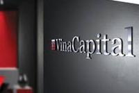 VinaCapital có thể lập quỹ mới trên 200 triệu USD đầu tư vào khu vực tư nhân Việt nam