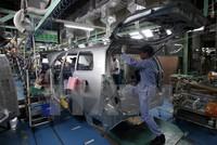 Doanh nghiệp Nhật đề xuất cải thiện môi trường kinh doanh và thúc đẩy đầu tư