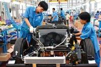 Hà Nam lọt Top 6 về thu hút vốn FDI trong 9 tháng 2016