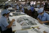 Cần thiết ban hành Luật hỗ trợ doanh nghiệp vừa và nhỏ