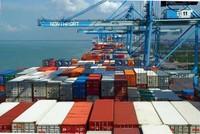 8 tháng, kim ngạch xuất khẩu ước đạt 133,5 tỷ USD