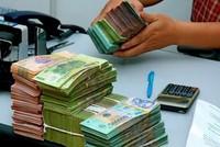 Cục Phó Nguyễn Xuân Quang khẳng định 400 triệu đồng tiền bị mất trộm là của gia đình