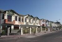 10 tháng, vốn thành lập doanh nghiệp mới có tới gần 30% là kinh doanh bất động sản
