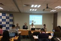 Nhật Bản rộng cửa mời gọi nhà đầu tư Việt Nam