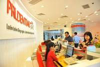 Năm 2014, Prudential Việt Nam lãi 1.290 tỷ đồng