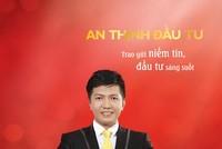 Dai-ichi Life Việt Nam giới thiệu giải pháp bảo vệ tài chính và đầu tư