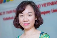 Bà Nguyễn Ngọc Trang, Tổng giám đốc VietinAviva: Phát triển một hệ thống đại lý khác biệt