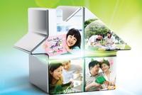Bốn giải pháp tài chính toàn diện với Manulife Việt Nam