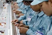 Thanh Hóa là địa phương thu hút vốn FDI từ Nhật Bản lớn nhất cả nước