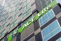ACE mua lại Chubb với giá 28,3 tỷ USD