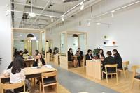 AIA Việt Nam khai trương mô hình AIA GA NEXT  tại Hà Nội