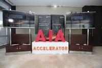 AIA giới thiệu giai đoạn 2 hỗ trợ khởi nghiệp tại châu Á