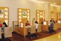 Prudential Việt Nam chính thức ra mắt bảo hiểm hưu trí
